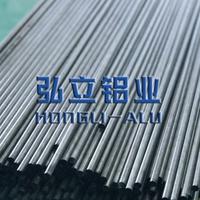 耐磨损进口A2024-T4铝棒