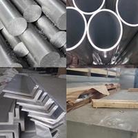 工业铝  超厚铝板7075厂商   铝板成分