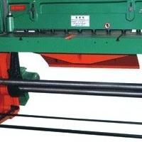 廠家直銷保修一年 QB11-6-2500機械剪板
