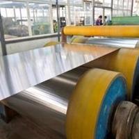 重庆1060铝带 1050纯铝铝带铝板 厂家直销