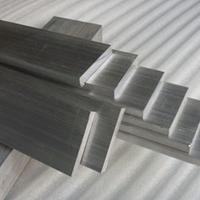 湖南6063导电铝排 电柜用铝板铝排铝型材