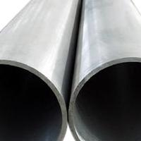 易切削5083铝管,防锈5052铝管