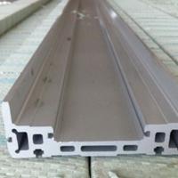 轨道交通工业汽车铝型材