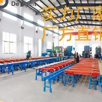 宁波铝合金加工工厂 铝合金管