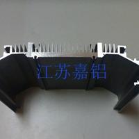 LED燈具 燈箱型材長年生產