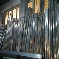 2011铝棒表面光滑厂家直销