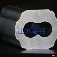 泵体型材专业生产