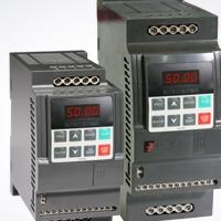 供应普传PI150系列精巧型变频器