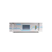 煤气分析仪(在线型)