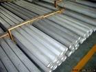 精抽6061铝棒、滚花6082国标小铝棒