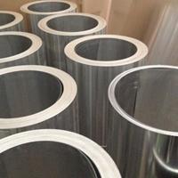 合金铝管15020