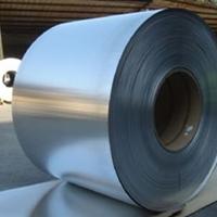 供应6082合金铝带 氧化彩色铝板1-100mm