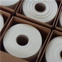 唐山销售硅酸铝纸纸箱包装