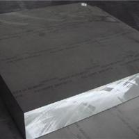 拉丝铝板铝带花纹铝板1060 5052 6061