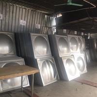 遠道專業供應水箱模具 不銹鋼水箱模具