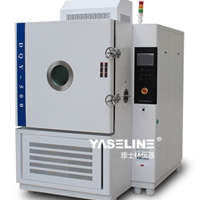 低气压试验箱控制仪器仪表