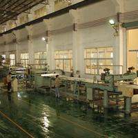 LMAHP1600鋁蜂窩板生產設備
