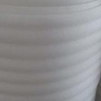 珍珠棉生產廠家