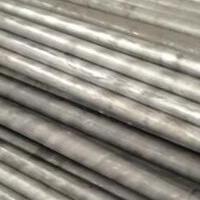 5056環保鋁合金棒價格