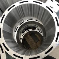 工业铝型材工业汽车电机型材厂家价格优惠