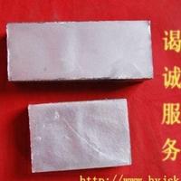 铝合金铸件铝合金滑块巴氏合金轴瓦