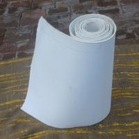 电厂仓泵流化布,硫化盘专项使用硫化布