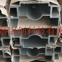 扬州 铝型材生产打包出厂展示