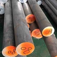 铝合金2A12圆棒进口铝材报价