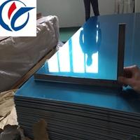 O态拉伸1050铝板 1050工业纯铝板