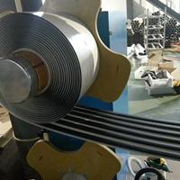 鋁箔丁基膠帶防鋁箔水膠帶丁基橡膠防水密封