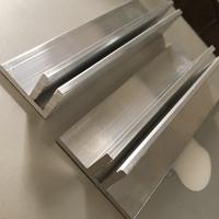冷库车间用吊顶铝型材