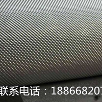 花纹铝板 防滑铝板