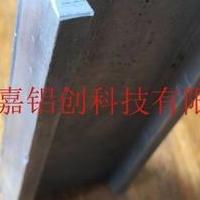 扬州 特殊形状铝包铁专业定制