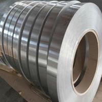6061-T6铝合金带 高弹性铝带 氧化效果好