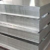 3003合金铝板的价格