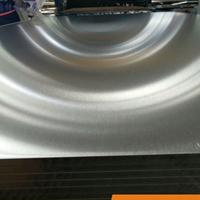 優質5182鋁卷