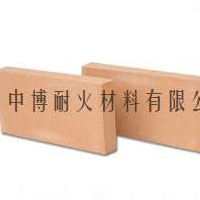 什么是保溫磚-保溫磚的作用