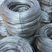 铝丝现货多少钱一公斤