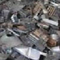 铅回收废铅拆除回收收购废旧铅板铅皮铅锭