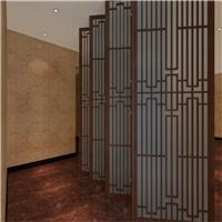 各种规格、尺寸古式铝挂落新款元素装饰