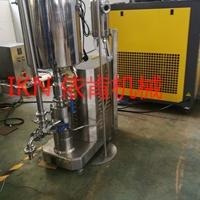 二氧化鈦研磨分散機