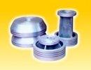 各种型号铝铸件,铝合金铸件,毛坯成品加工