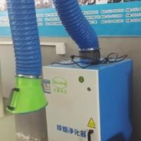 鋁制品清洗廢水處理方法