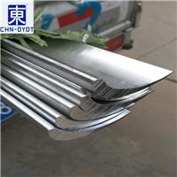 供应3003铝板 3003铝板成分