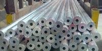 丰乐无缝铝管到货、A5052彩色铝管