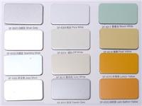 2mm铝塑板3mm铝塑板4mm铝塑板5mm铝塑板