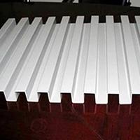 長城格平價定制 鋁合金長城板生產廠家