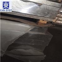 高弹性3003铝板 3003可加工铝板