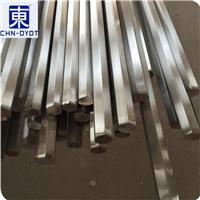 东业大拓5083铝圆棒 成都5083-h112铝棒