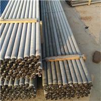 钢铝复合翅片管 铝挤压翅片管厂